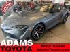 2020 Toyota GR Supra 3.0 Premium for Sale in Lee's Summit, MO