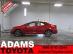 2020 Toyota Corolla SE CVT for Sale in Lee's Summit, MO