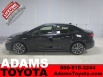 2020 Toyota Corolla XSE CVT for Sale in Lee's Summit, MO