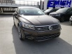 2019 Volkswagen Passat 2.0T SE R-Line Auto for Sale in Denver, CO
