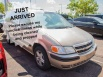 2002 Chevrolet Venture LS 1SC Package AWD LWB for Sale in Colorado Springs, CO