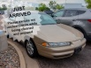 2001 Oldsmobile Intrigue 4dr Sedan GX for Sale in Colorado Springs, CO
