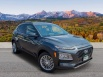 2020 Hyundai Kona SEL AWD Automatic for Sale in Colorado Springs, CO