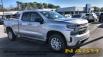 2019 Chevrolet Silverado 1500 RST Double Cab Standard Box 2WD for Sale in Lawrenceville, GA