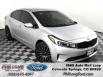 2017 Kia Forte LX Sedan Manual for Sale in Colorado Springs, CO