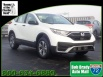 2020 Honda CR-V LX AWD for Sale in Decatur, IL
