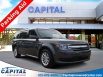 2019 Ford Flex SE FWD for Sale in Raleigh, NC