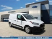 2020 Ford Transit Connect Van XL with Rear Symmetrical Doors LWB for Sale in Cherry Hill, NJ