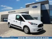 2020 Ford Transit Connect Van XLT with Rear Symmetrical Doors LWB for Sale in Cherry Hill, NJ