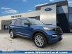 2020 Ford Explorer XLT 4WD for Sale in Cherry Hill, NJ