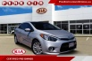 2016 Kia Forte EX Koup Automatic for Sale in Colorado Springs, CO