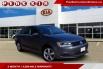 2014 Volkswagen Jetta TDI Sedan DSG for Sale in Colorado Springs, CO