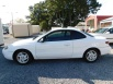 2000 Ford Escort ZX2 Coupe for Sale in Decatur, AL