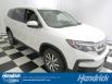 2020 Honda Pilot EX-L AWD for Sale in Easley, SC