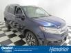 2020 Honda Pilot Touring 8-Passenger FWD for Sale in Easley, SC