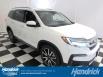 2020 Honda Pilot Elite AWD for Sale in Easley, SC