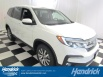 2020 Honda Pilot EX FWD for Sale in Easley, SC