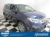 2020 Honda Pilot EX-L FWD for Sale in Easley, SC
