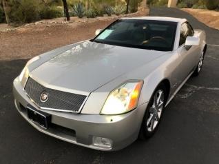 Used Cadillac Xlr For Sale Search 39 Used Xlr Listings Truecar