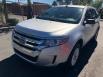 2014 Ford Edge SE FWD for Sale in Tuscon, AZ