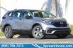 2020 Honda CR-V LX FWD for Sale in Loma Linda, CA