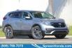 2020 Honda CR-V EX-L FWD for Sale in Loma Linda, CA