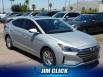 2020 Hyundai Elantra Value Edition 2.0L CVT for Sale in Tucson, AZ