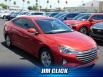 2020 Hyundai Elantra SEL 2.0L CVT for Sale in Tucson, AZ