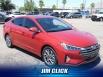 2020 Hyundai Elantra Limited 2.0L CVT for Sale in Tucson, AZ