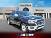 """2019 Ram 1500 Laramie Crew Cab 5'7"""" Box 2WD for Sale in Tucson, AZ"""