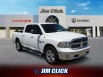 "2019 Ram 1500 Classic Big Horn Crew Cab 5'7"" Box 4WD for Sale in Tucson, AZ"