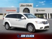 2019 Dodge Journey SE FWD for Sale in Tucson, AZ