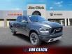 "2019 Ram 1500 Rebel Crew Cab 5'7"" Box 4WD for Sale in Tucson, AZ"