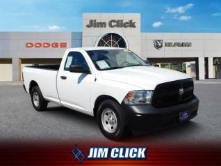 Used Trucks Tucson >> Used Trucks For Sale In Tucson Az Truecar