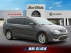 2019 Chrysler Pacifica Touring Plus for Sale in Tucson, AZ