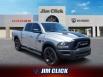 "2019 Ram 1500 Classic Warlock Crew Cab 5'7"" Box 4WD for Sale in Tucson, AZ"
