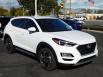 2020 Hyundai Tucson Sport FWD for Sale in Tucson, AZ