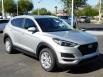 2020 Hyundai Tucson Value FWD for Sale in Tucson, AZ