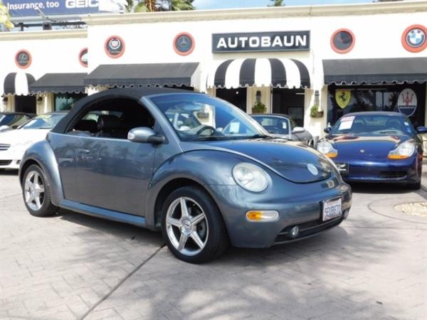 volkswagen 2004 beetle manual professional user manual ebooks u2022 rh justusermanual today 2010 Hyundai Touring 2000 Volkswagen Beetle GLS Review