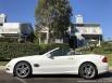 2006 Mercedes-Benz SL SL 500 Roadster for Sale in Hermosa Beach, CA