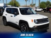 2016 Jeep Renegade Sport FWD for Sale in Tucson, AZ