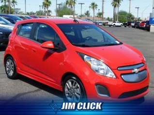 Tucson Used Cars >> Used Cars For Sale In Tucson Az Truecar