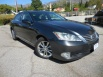 2010 Lexus ES ES 350 for Sale in Tujunga, CA