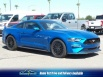 2019 Ford Mustang GT Premium Fastback for Sale in Tucson, AZ