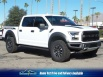 2020 Ford F-150 Raptor SuperCrew 5.5' Box 4WD for Sale in Tucson, AZ