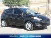 2019 Ford Fiesta SE Hatchback for Sale in Tucson, AZ