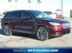 2020 Lincoln Corsair Reserve FWD for Sale in Tucson, AZ