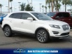 2019 Lincoln MKC Reserve AWD for Sale in Tucson, AZ