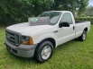 "2005 Ford Super Duty F-250 XL Regular Cab 137"" RWD for Sale in Orlando, FL"