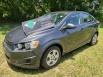 2014 Chevrolet Sonic LS Sedan AT for Sale in Orlando, FL